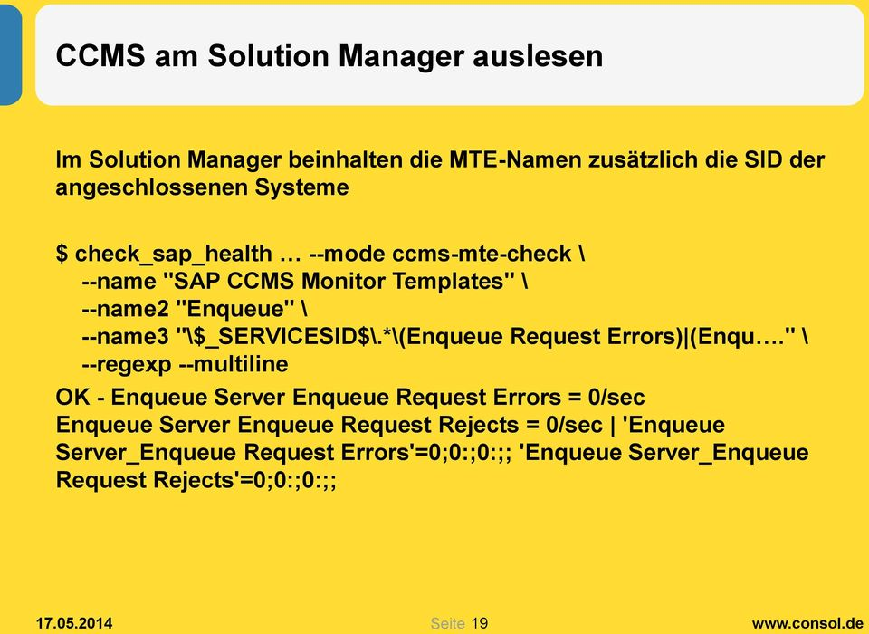 *\(Enqueue Request Errors) (Enqu.