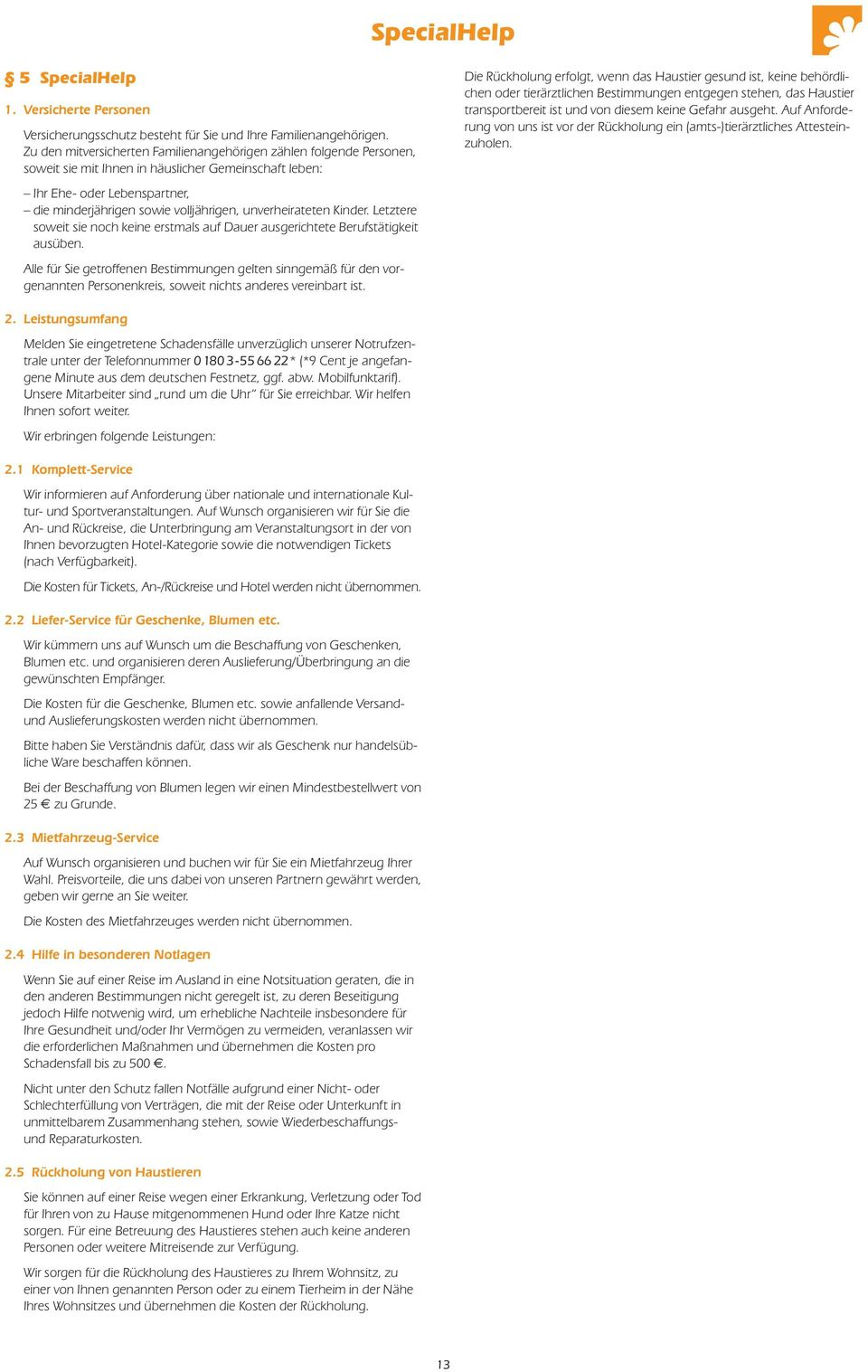 Charmant Preis Ticket Vorlage Bilder - Entry Level Resume Vorlagen ...