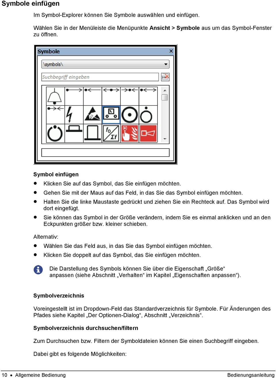 Nett Abc Diagrammvorlage Bilder - Entry Level Resume Vorlagen ...