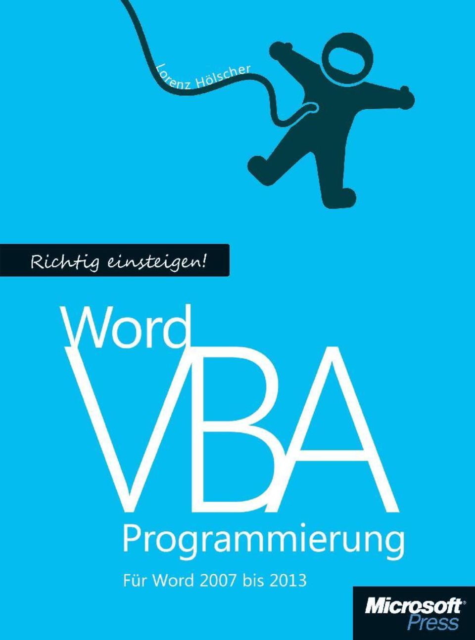 word vba save as pdf