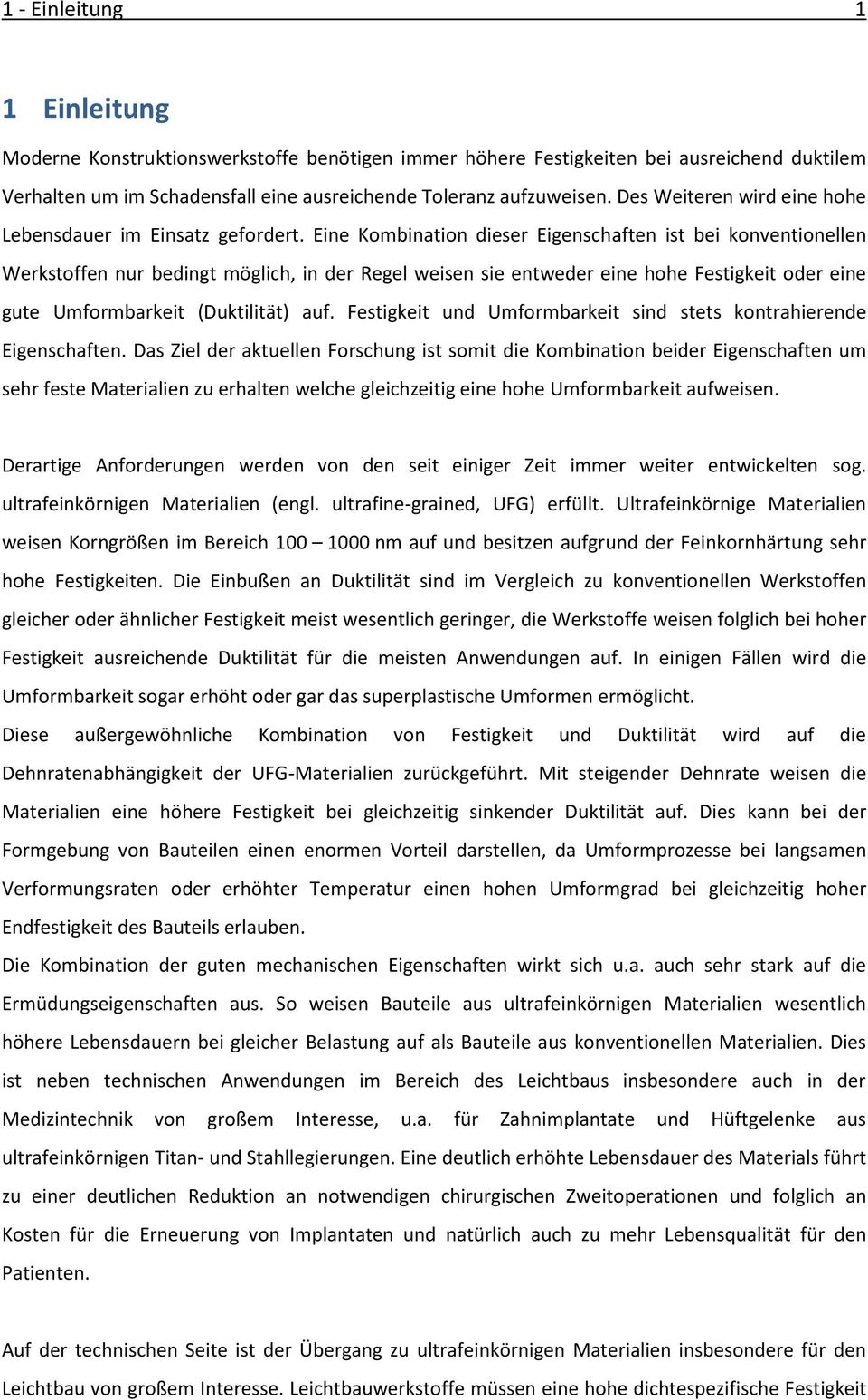 kumulierte dissertation Kumulierte dissertation marketing career essay limitations of library based research paper congratulations to @magdalenaszot, got 71% in her dissertation msc management consultancy and organisational change the case for torture persuasive essay sylvie bastajian ernest yessayan buy essay cheap holiday pastoriza research paper kristina brasseler.