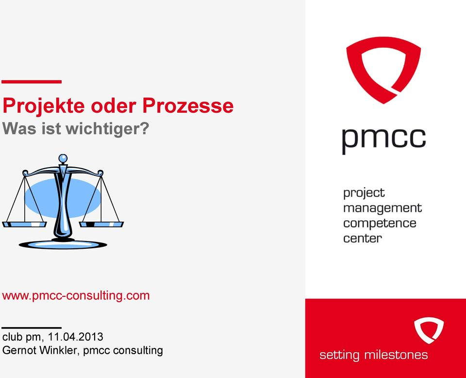 pmcc-consulting.
