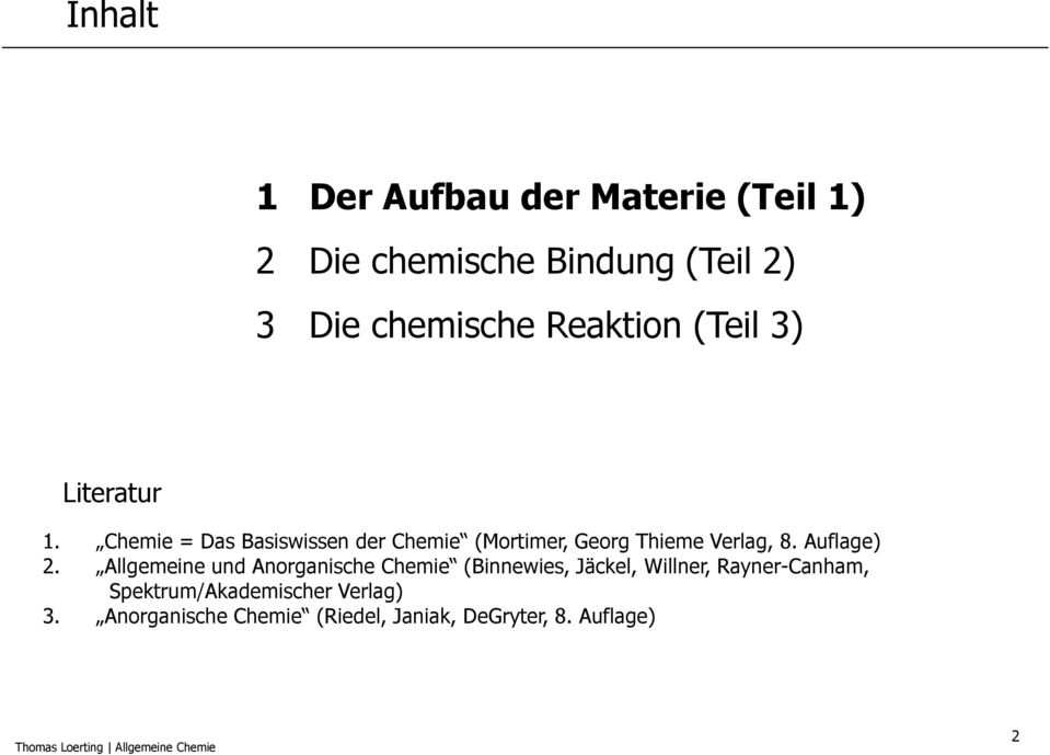 Enchanting Chemie Arbeitsblatt Materie 1 Adornment - Mathe ...