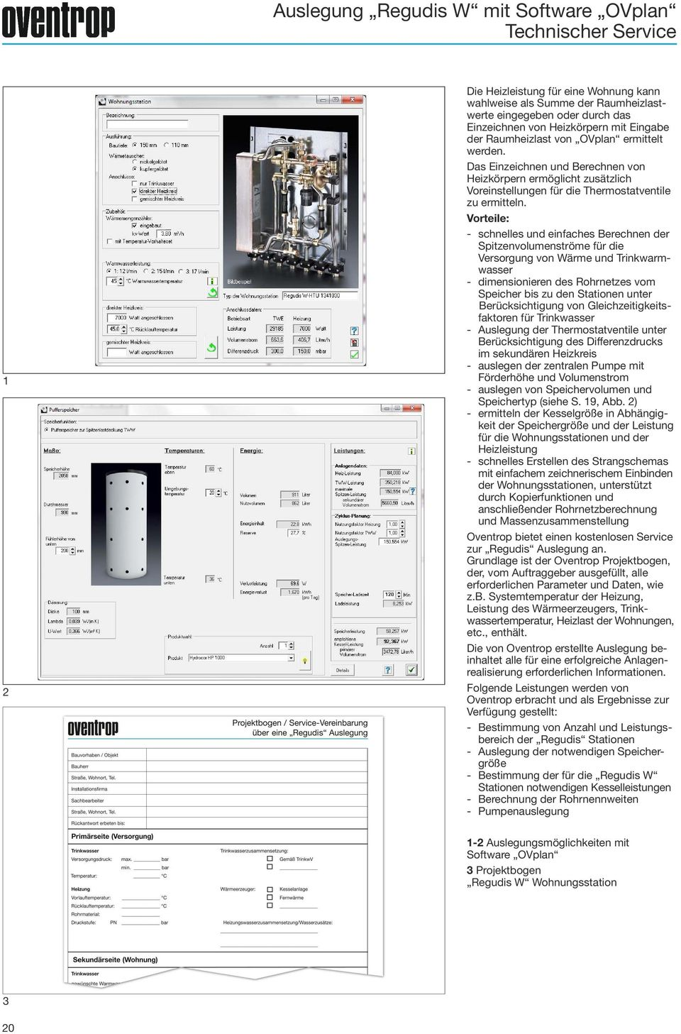 premium armaturen systeme regudis w wohnungsstationen pdf. Black Bedroom Furniture Sets. Home Design Ideas
