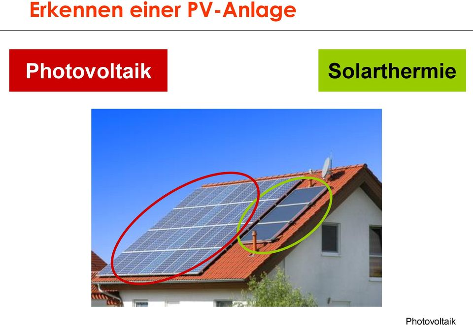 photovoltaik pv anlagen gefahren an der einsatzstelle einsatztaktisches vorgehen pdf. Black Bedroom Furniture Sets. Home Design Ideas