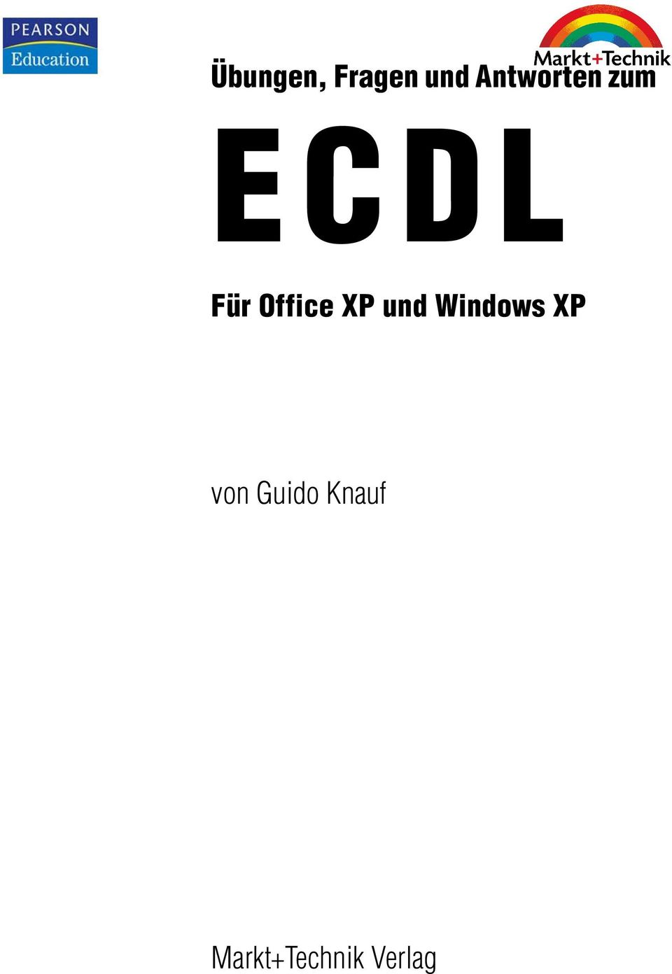 Office XP und Windows XP