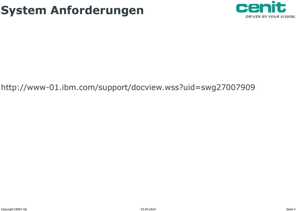 com/support/docview.wss?