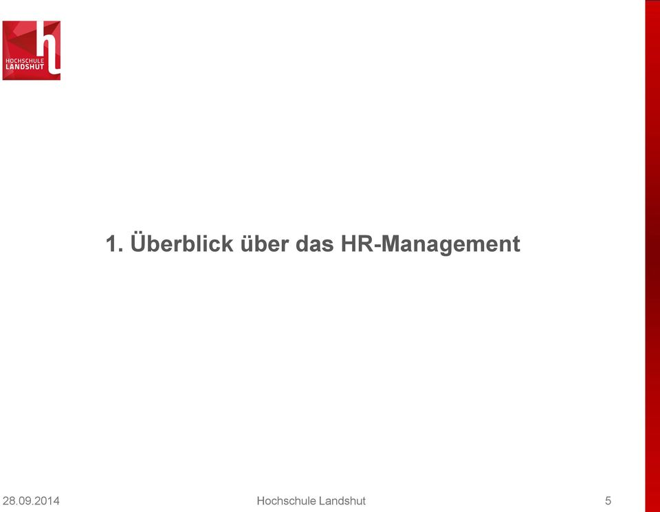 HR-Management 28.