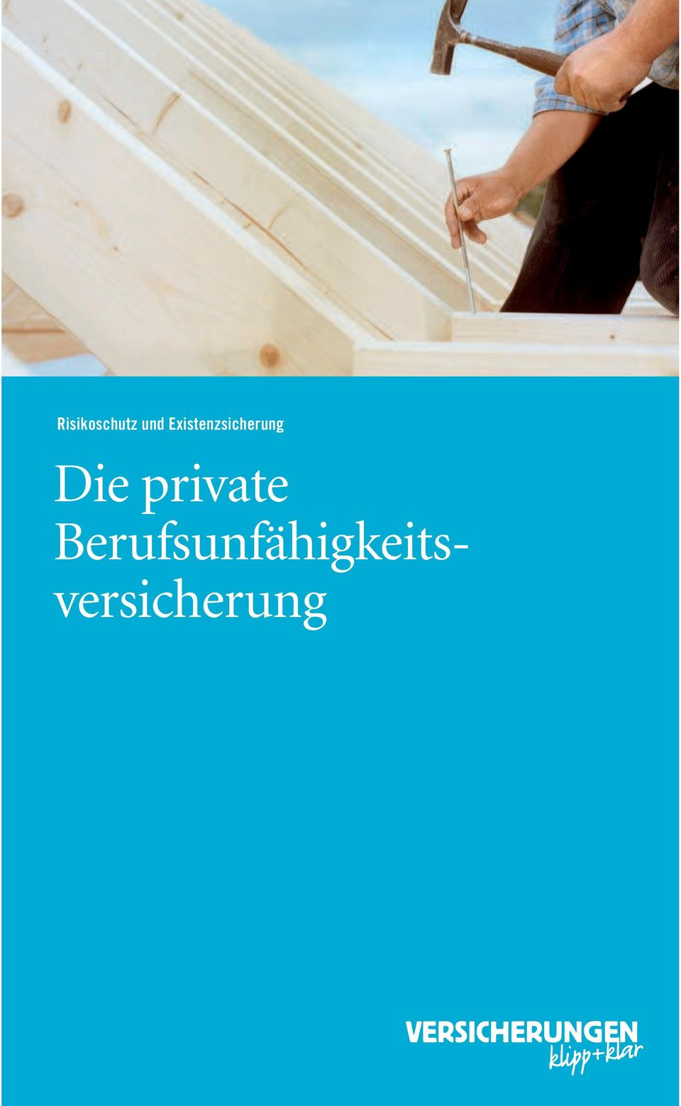 Die private