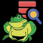 Toad BI Suite Live Demo Toad Decision Point Toad Intelligence
