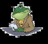 Toad Business Intelligence Suite Self-Service-Daten-Integration,