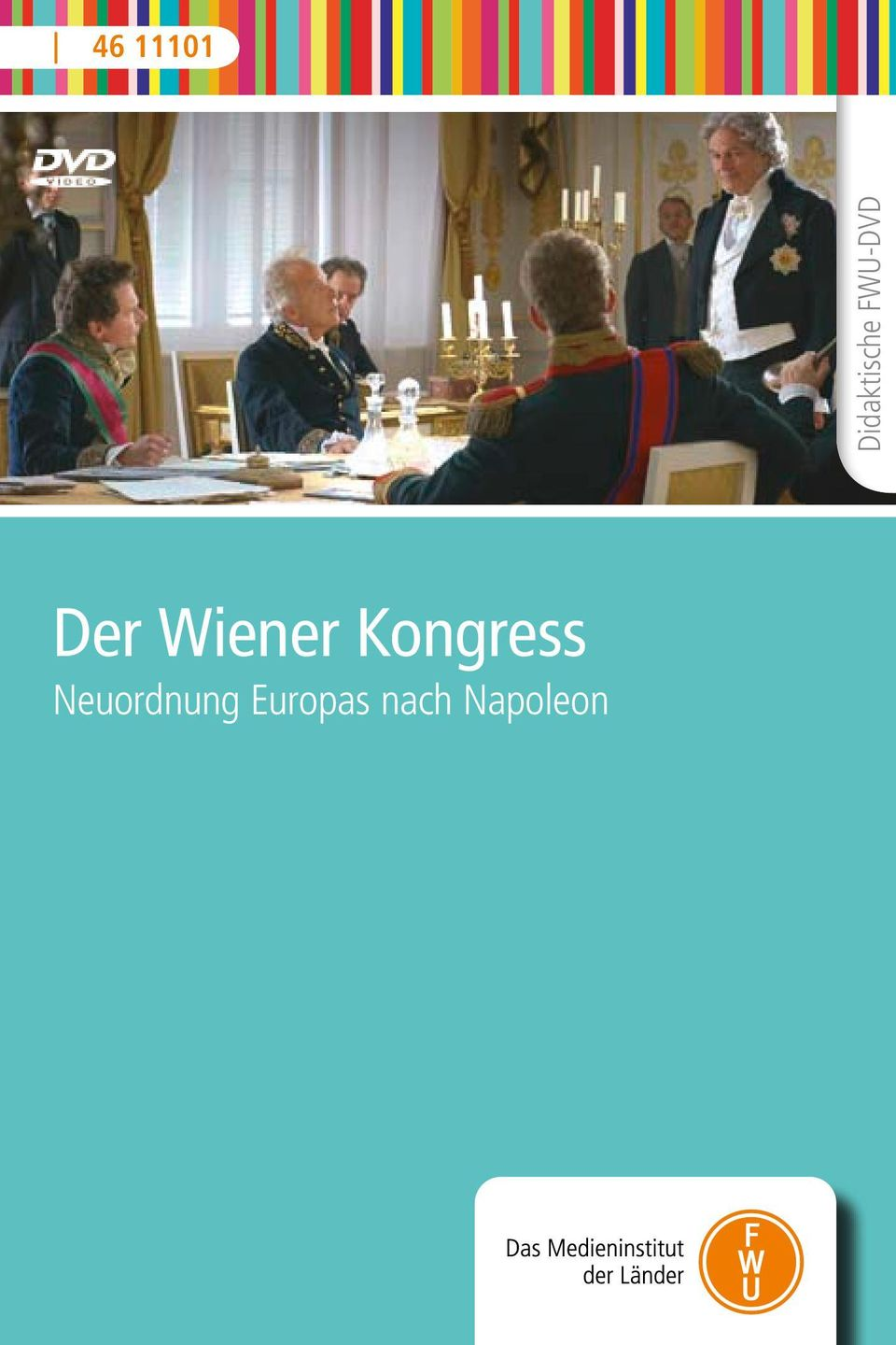 Kongress Neuordnung