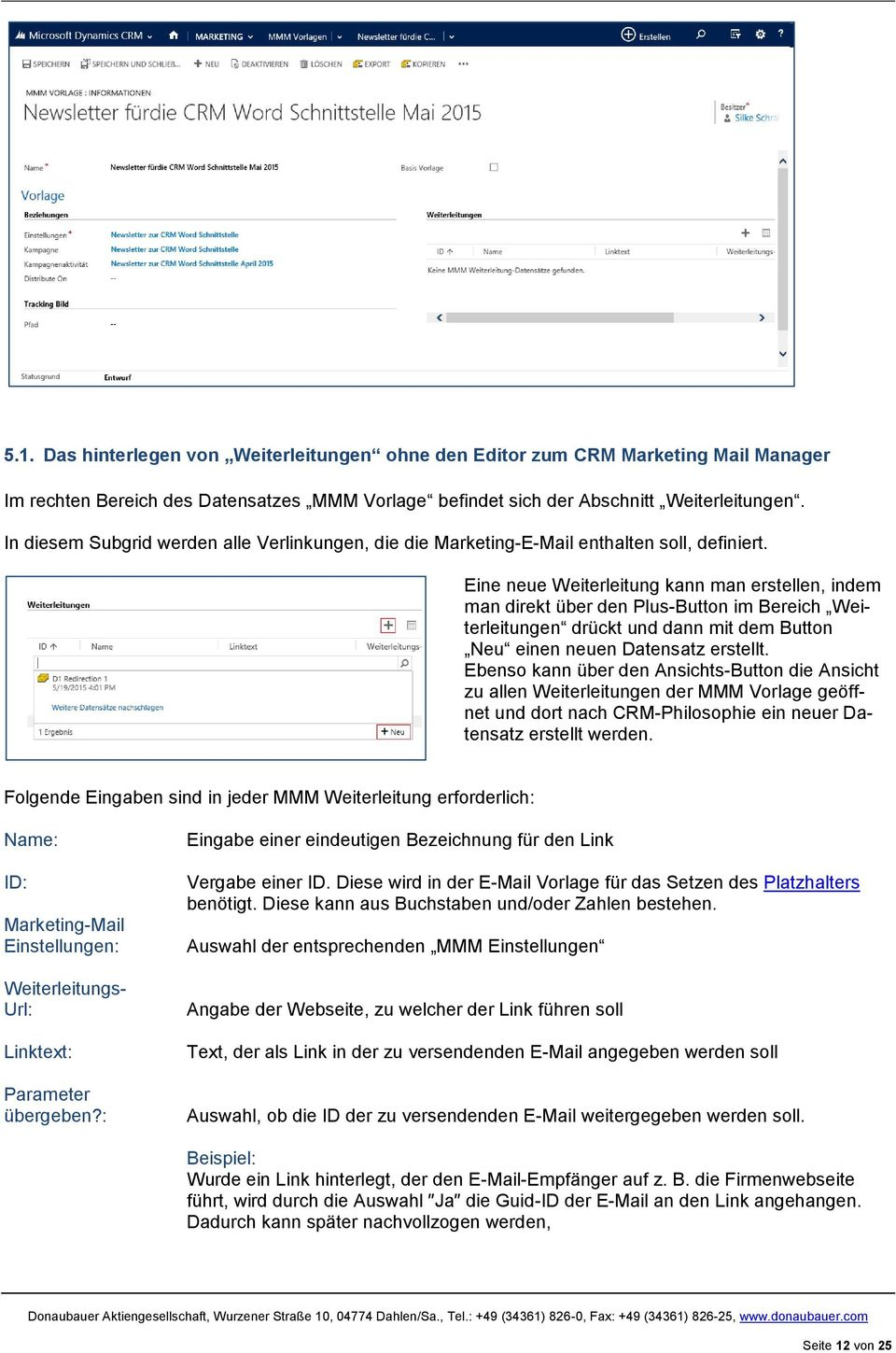 Beste Sonderangebot E Mail Vorlage Bilder - Entry Level Resume ...
