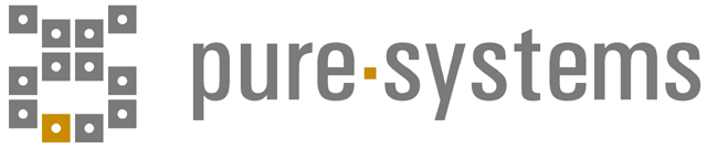 Technical White Paper Variantenmanagement mit pure::variants pure-systems GmbH