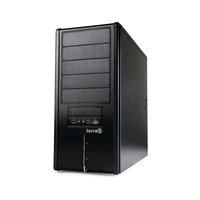 EOL TERRA PC-INDUSTRY TERRA PC-MEDICAL Format Nettop ATX/ µatx Art# 1009192 1009228 1000922 1000704 1008034 1000921 1000914 1000923 1000909 1000924 TERRA PC-NETTOP 2600 Nettop-PC mit Dual-Monitor-