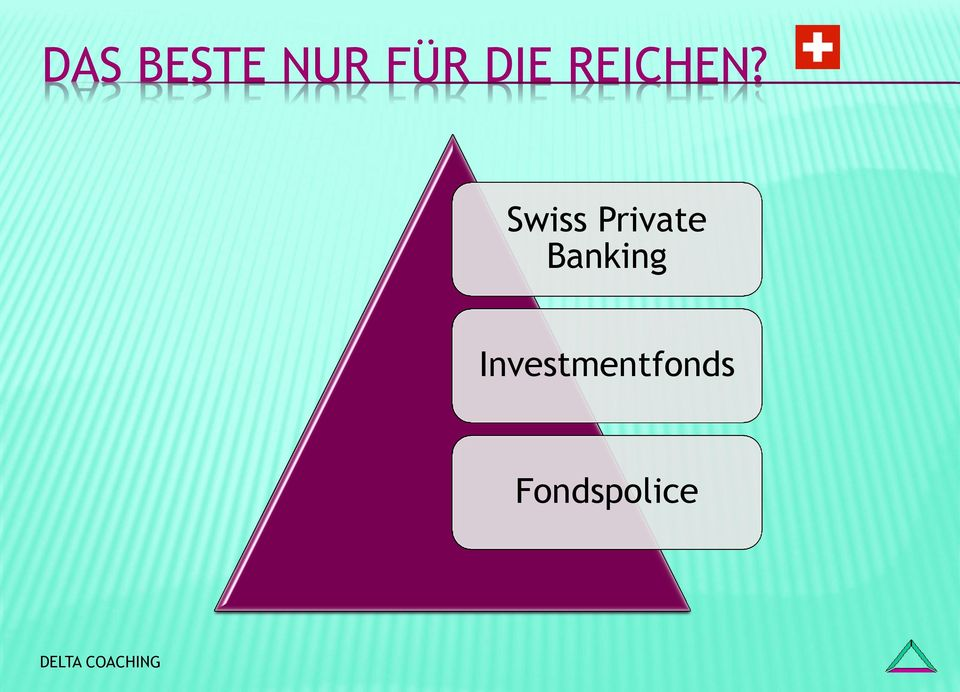 Swiss Private