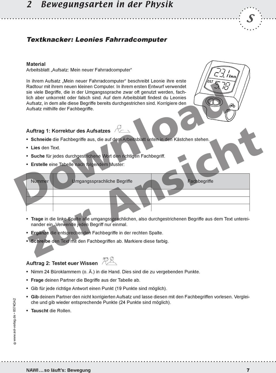 Nett Adverbialphrasen Ks2 Arbeitsblatt Fotos - Super Lehrer ...
