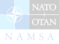 NAMSA Operational Logistic Support Partnership 18 Zweck /Dienstleistung: Tendering, Contracting, Managing, Integrating CSO für NATO/EU Operationen
