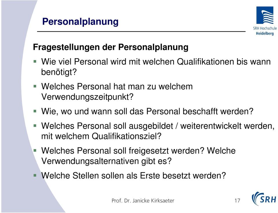 personals in welches or