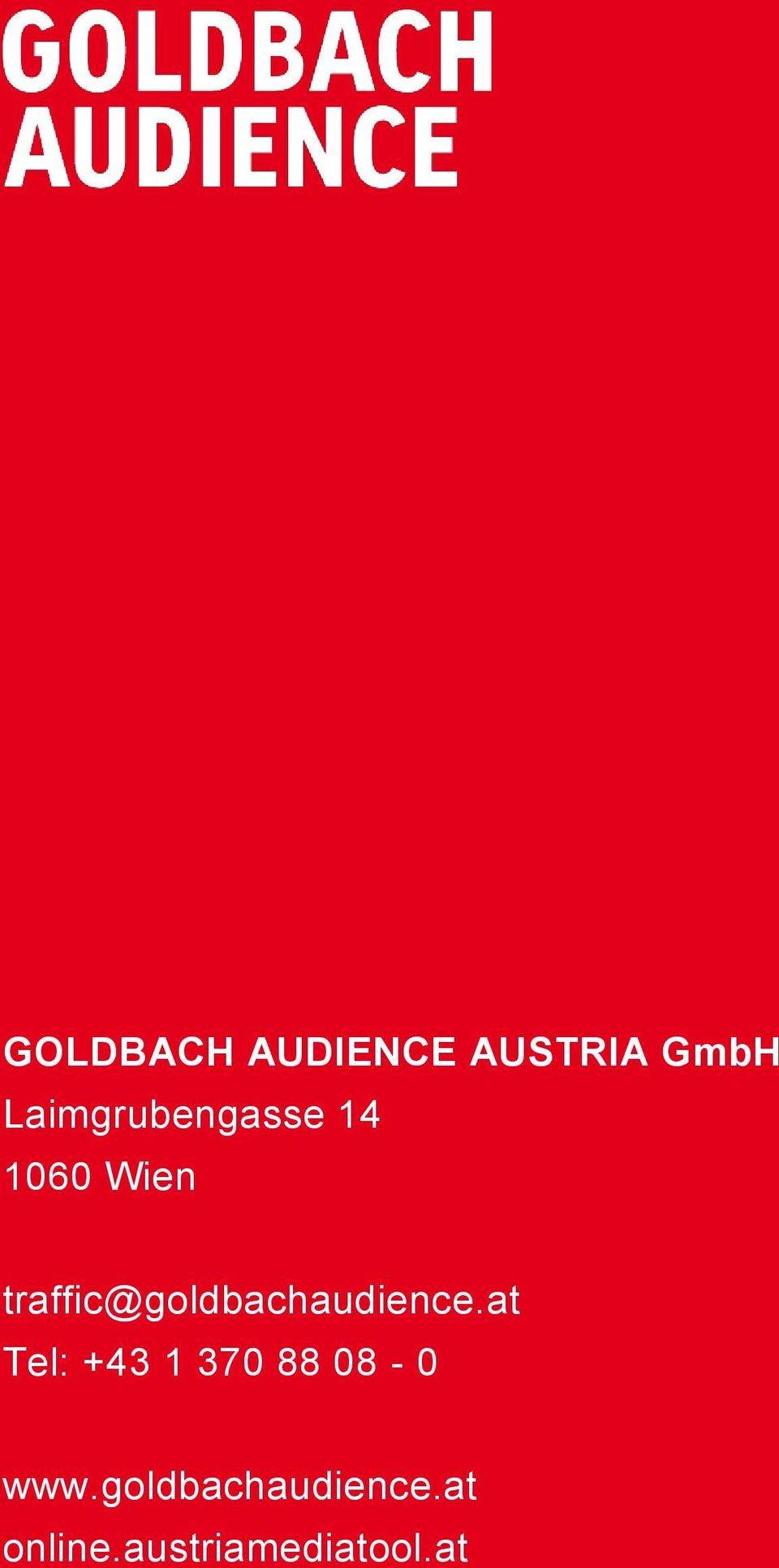 traffic@goldbachaudience.