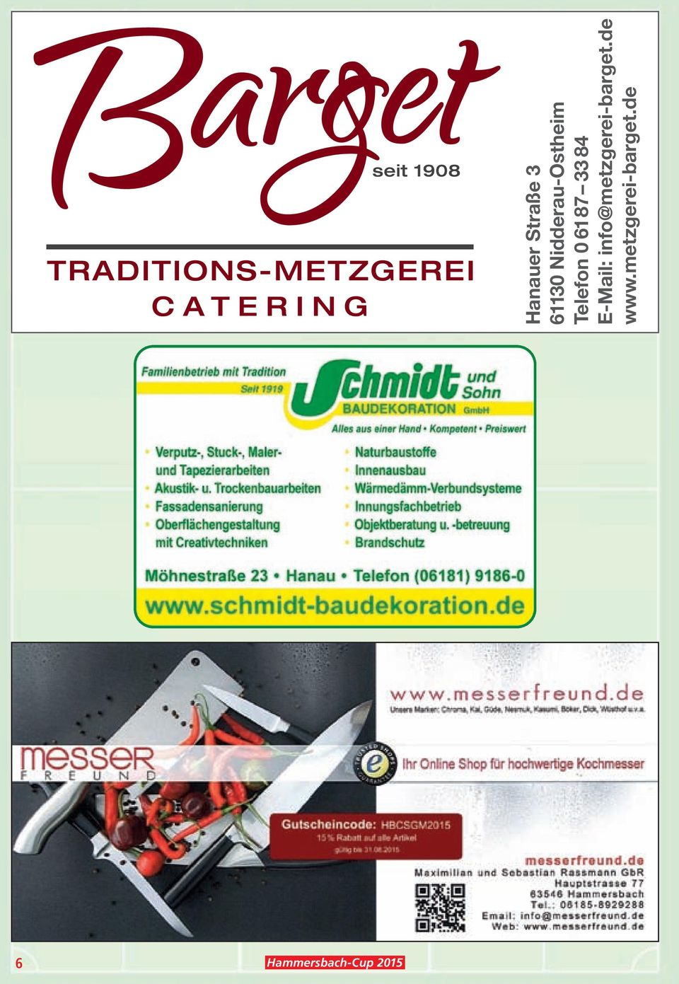 84 E-Mail: info@metzgerei-barget.