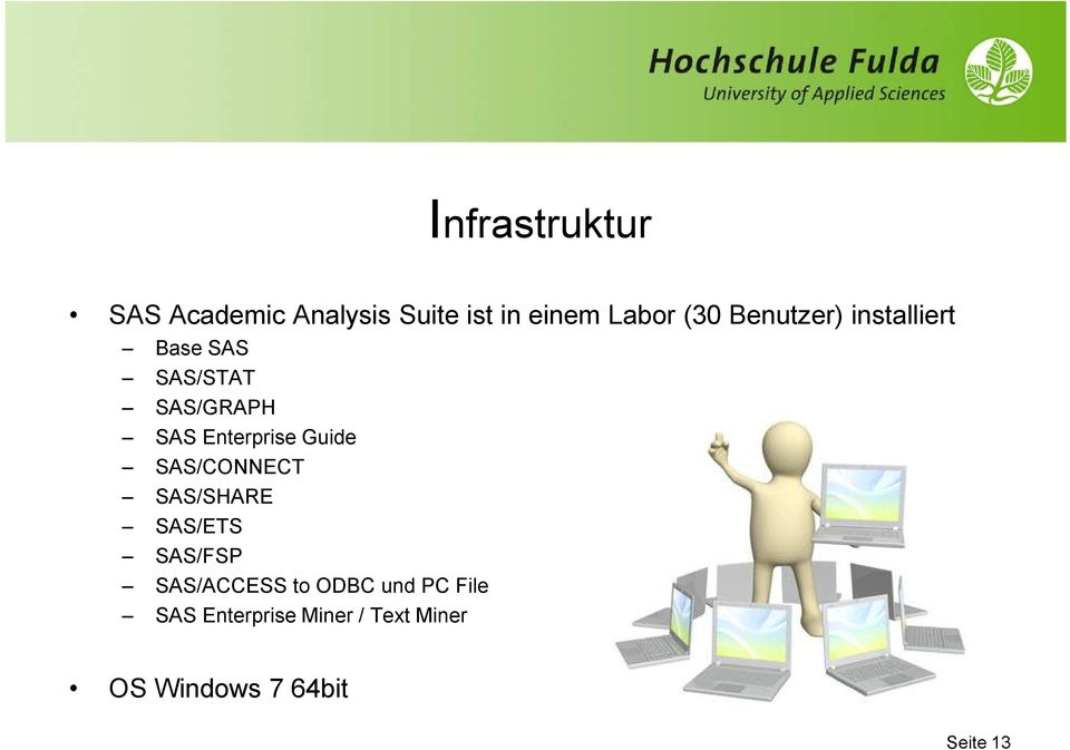 Guide SAS/CONNECT SAS/SHARE SAS/ETS SAS/FSP SAS/ACCESS to ODBC und