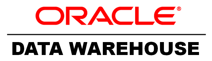 Workshopbegleitmaterial Multidimensionale Modellierung und Star Schema Design 1 /11 Oracle Data