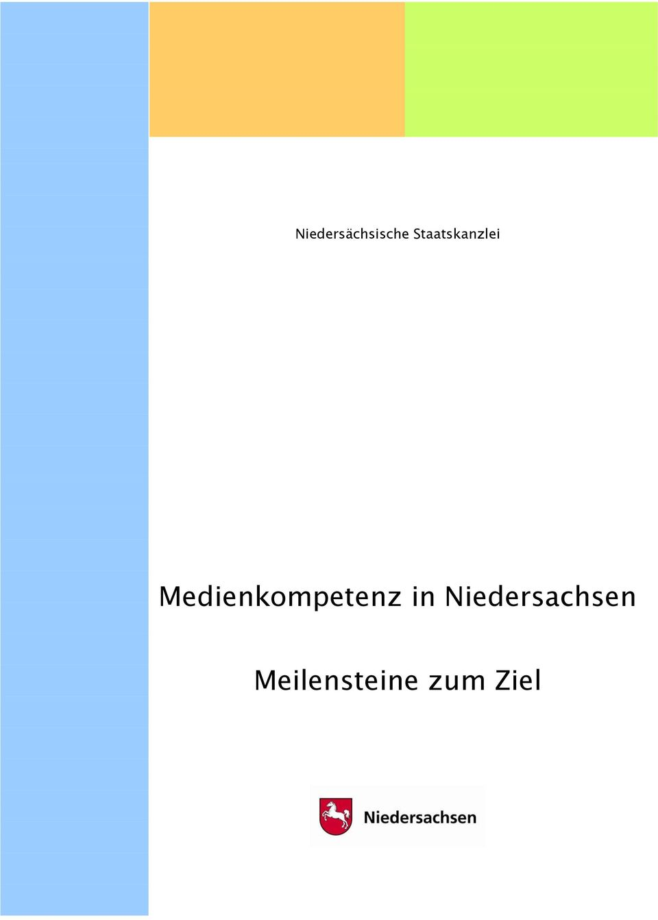 Medienkompetenz in