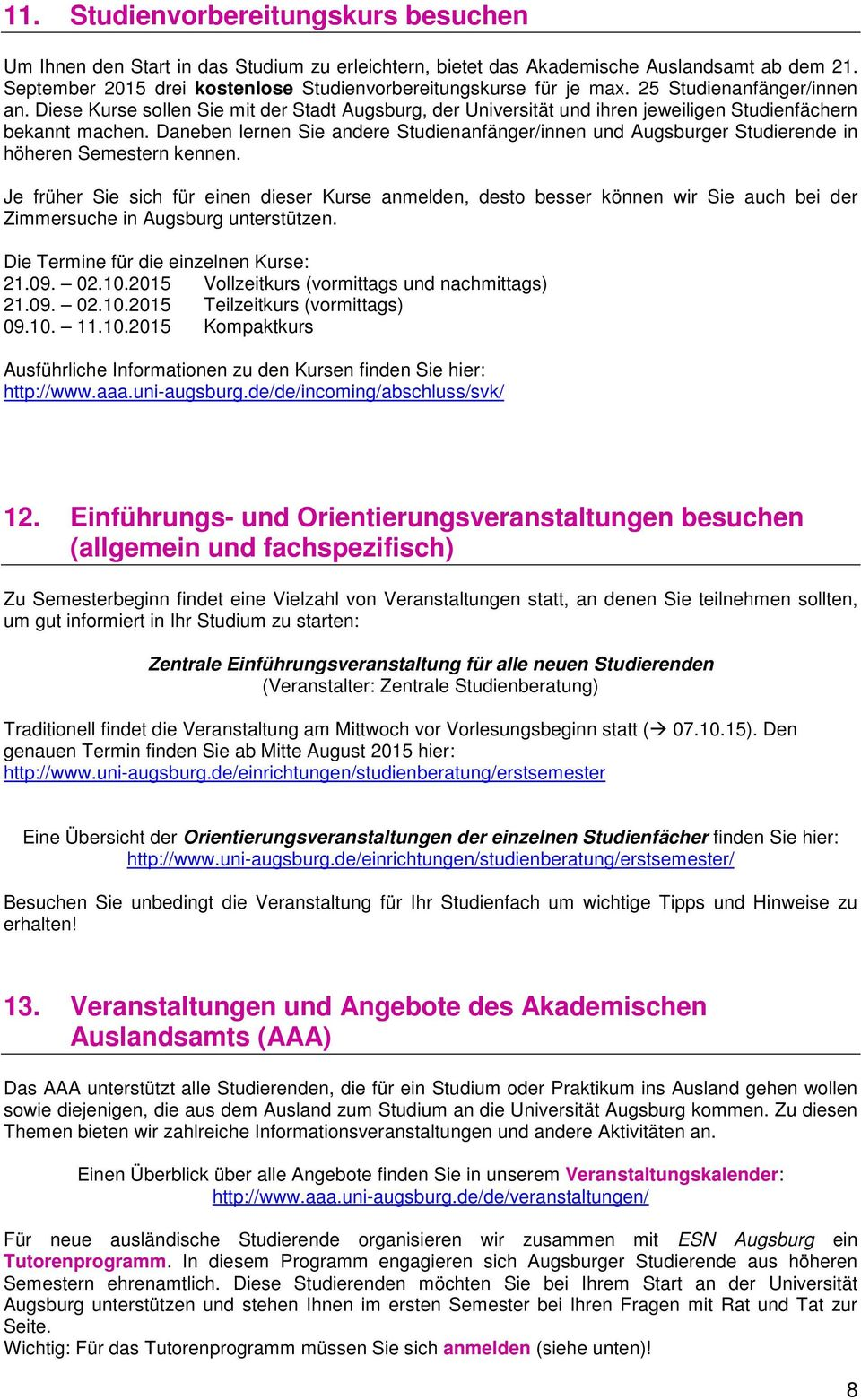 antrag personalausweis augsburg