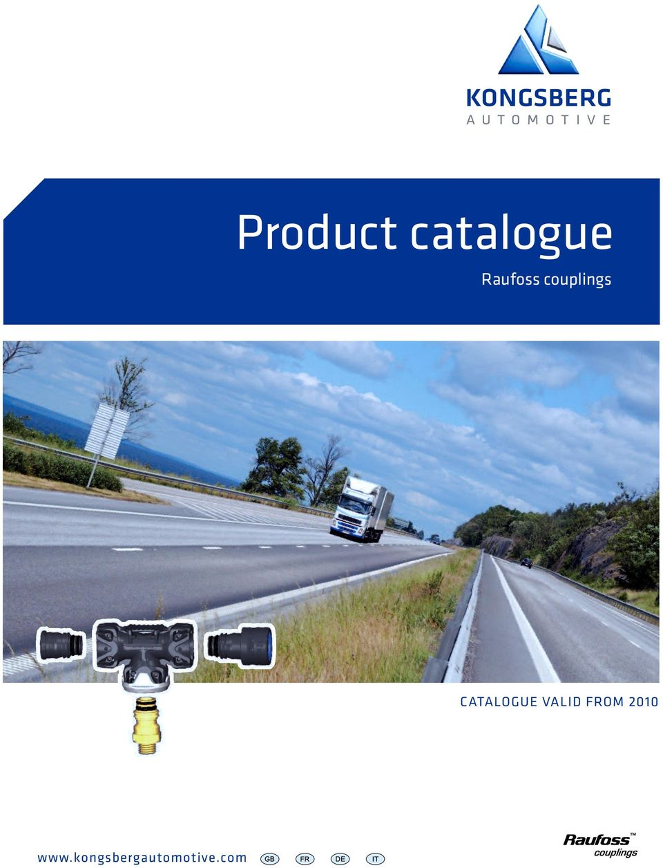 CATALOGUE VALI FROM