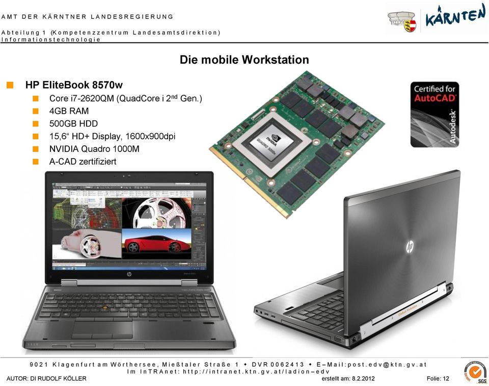 ) 4GB RAM 500GB HDD 15,6 HD+ Display, 1600x900dpi