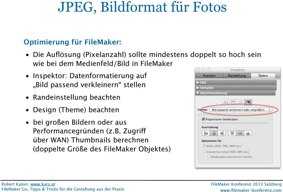 filemaker go tipps tricks f r die gestaltung aus der. Black Bedroom Furniture Sets. Home Design Ideas