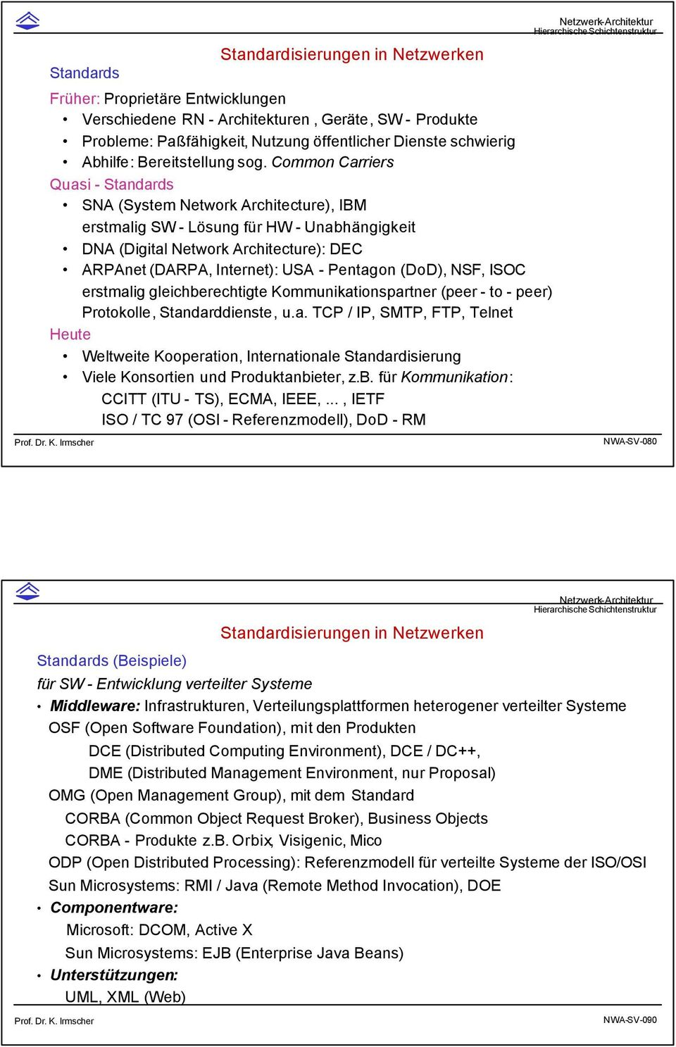 atm position in osi reference model pdf