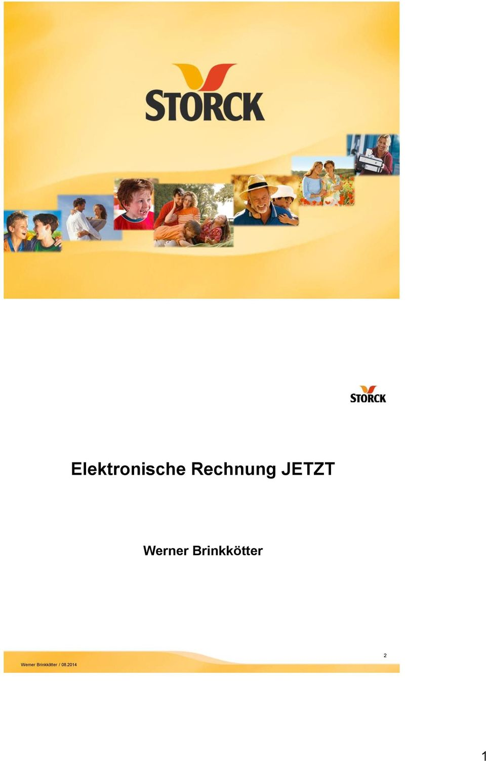 elektronische rechnung jetzt werner brinkk tter pdf. Black Bedroom Furniture Sets. Home Design Ideas