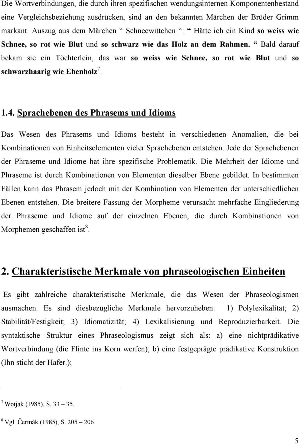 MASARYK-UNIVERSITÄT BACHELORARBEIT - PDF
