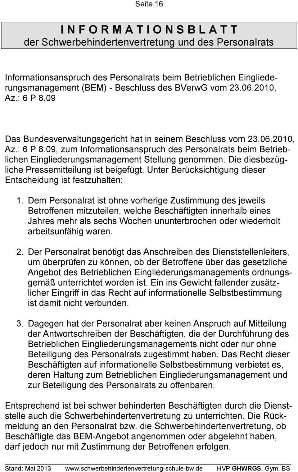 Nett Informationsblatt Vorlage Wort Ideen - Entry Level Resume ...