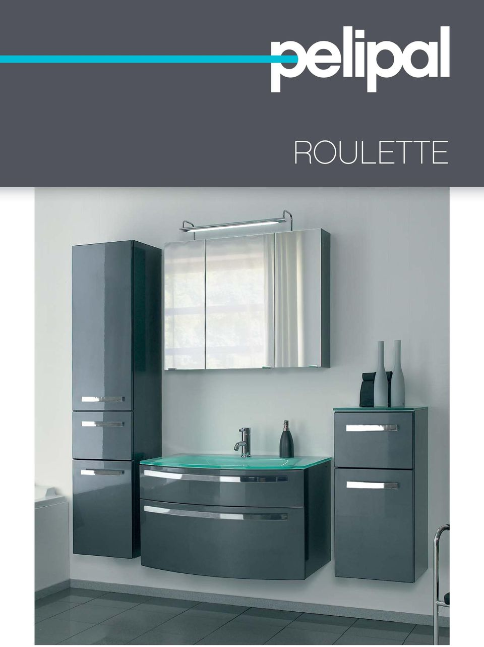 made in germany roulette pdf. Black Bedroom Furniture Sets. Home Design Ideas