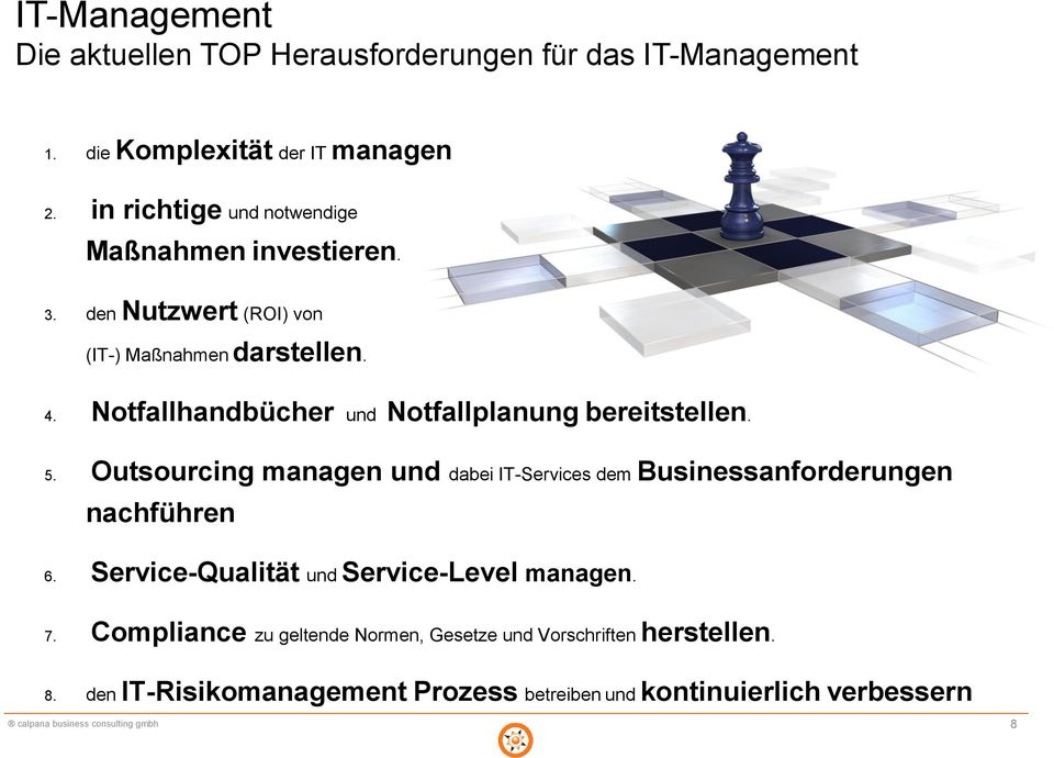 governance risk management and compliance pdf