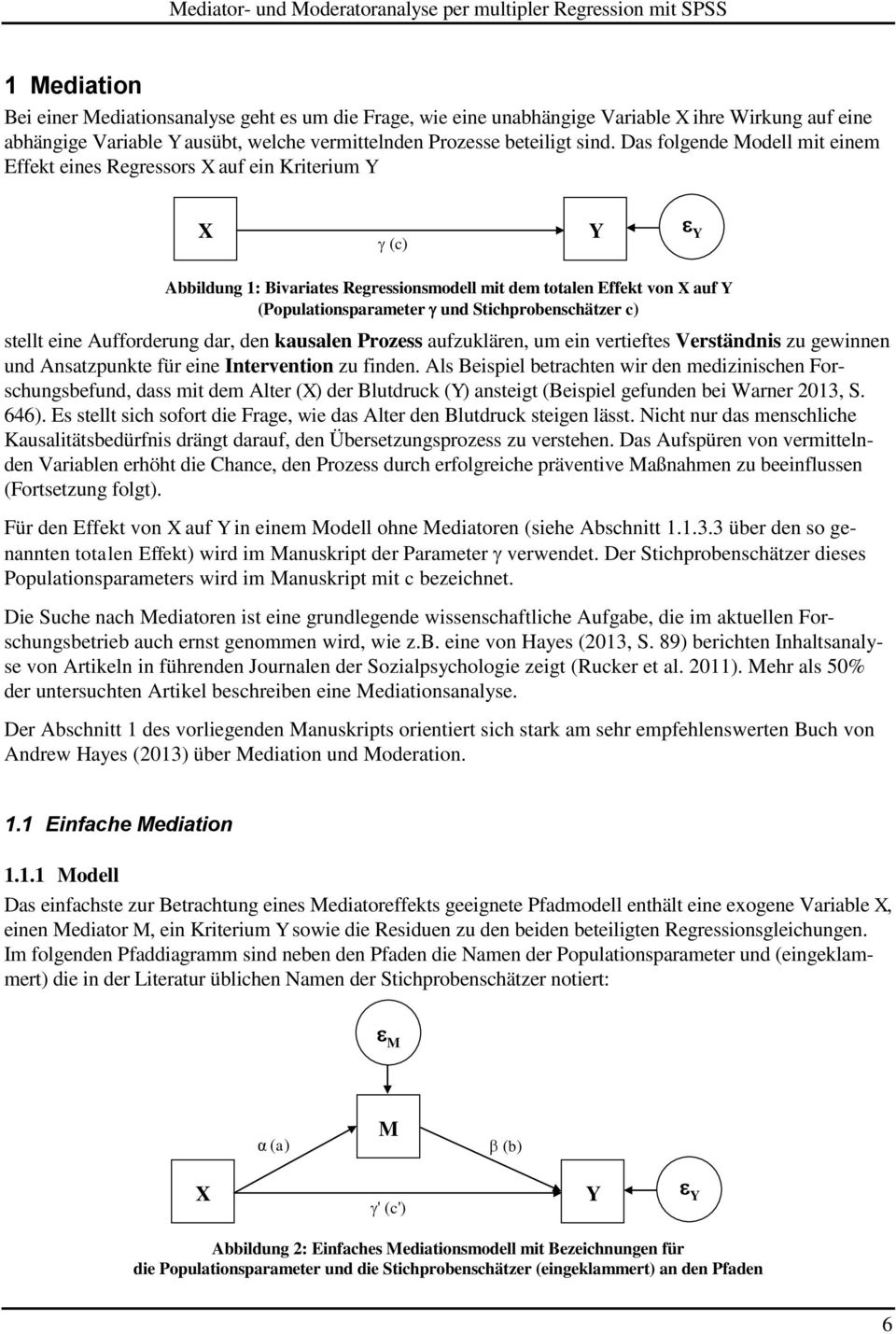 Ziemlich Y Diagrammvorlage Fotos - Entry Level Resume Vorlagen ...