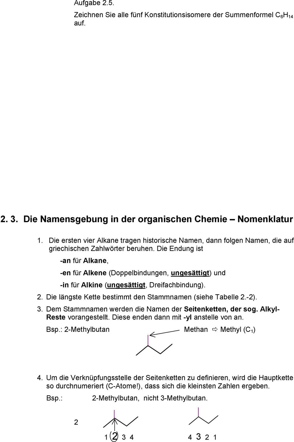 Colorful Alkine Arbeitsblatt Inspiration - Mathe Arbeitsblatt ...