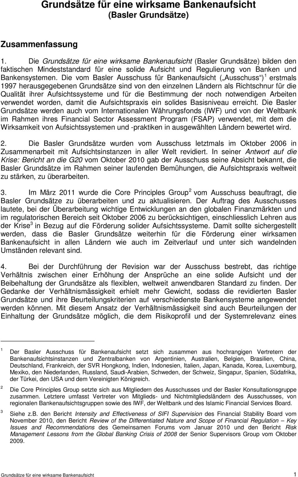 Großartig Unc Optimale Zusammenfassung Bilder - Entry Level Resume ...