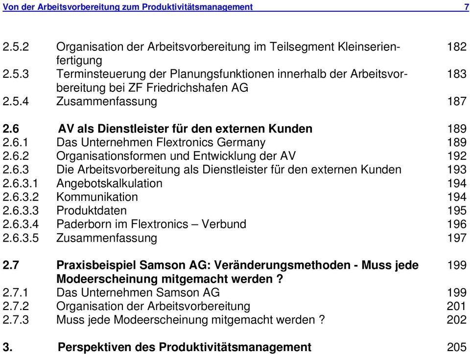 Durchfuhrung Eines Qualitatsaudits Nach Din En ISO 9001: 2015 in Einem Jugendamt.</p>  <p>Adult,,Education,,All,,Bookshop.,,Skip,,to,,search,,results.,,Navigate,,Results,,Last,,>>,,Sort,,these,,publications,,.Grin,,,Verlag.,,,Your,,,basket.,,,0.00,,,PLN.,,,0,,,.,,,Durchfuhrung,,,Eines,,,Qualitatsaudits,,,Nach,,,Din,,,En,,,ISO,,,9001:,,,2015,,,in,,,Einem,,,Jugendamt.,,,Abteilung,,,Allgemeiner,,,Sozialer,,,Dienst,,,(Asd,,,.Durchfuhrung,,,Eines,,,Qualitatsaudits,,,Nach,,,Din,,,En,,,ISO,,,9001:,,,.,,,Abteilung,,,Allgemeiner,,,Sozialer,,,Dienst,,,(Asd),,,.,,,Die,,,Revision,,,Der,,,Din,,,En,,,ISO,,,9001:,,,2015.Grin,Verlag.,Your,basket.,0.00,PLN.,0,.,Durchfuhrung,Eines,Qualitatsaudits,Nach,Din,En,ISO,9001:,2015,in,Einem,Jugendamt.,Abteilung,Allgemeiner,Sozialer,Dienst,(Asd,.Adult,,Education,,All,,Bookshop.,,Skip,,to,,search,,results.,,Navigate,,Results,,Last,,>>,,Sort,,these,,publications,,.Grin,,Verlag.,,Your,,basket.,,0.00,,PLN.,,0,,.,,Durchfuhrung,,Eines,,Qualitatsaudits,,Nach,,Din,,En,,ISO,,9001:,,2015,,in,,Einem,,Jugendamt.,,Abteilung,,Allgemeiner,,Sozialer,,Dienst,,(Asd,,.Groupon,,,is,,,an,,,American,,,worldwide,,,e-commerce,,,marketplace,,,connecting,,,subscribers,,,with,,,local,,,merchants,,,by,,,offering,,,activities,,,,travel,,,,goods,,,and,,,services,,,in,,,more,,,than,,,28,,,countries.Betriebswirtschaftlicher,,Verlag,,Dr.,,Th.,,Gabler,,GmbH,,,Wiesbaden,,1996,,Softcover,,reprint,,of,,the,,hardcover,,1,,st,,edition,,1996,,Lektorat:,,.Groupon,is,an,American,worldwide,e-commerce,marketplace,connecting,subscribers,with,local,merchants,by,offering,activities,,travel,,goods,and,services,in,more,than,28,countries.Durchfuhrung,,,Eines,,,Qualitatsaudits,,,Nach,,,Din,,,En,,,ISO,,,9001:,,,2015,,,in,,,Einem,,,Jugendamt.,,,Abteilung,,,Allgemeiner,,,Sozialer,,,.,,,Libros,,,Libros,,,en,,,ingls,,,Romance,,,Literatura,,,y,,,.Durchfuhrung,,,Eines,,,Qualitatsaudits,,,Nach,,,Din,,,En,,,ISO,,,9001:,,,2015,,,in,,,Einem,,,Jugendamt.Durchfuhrung,Eines,Qualitatsaudits,Nach,Din,En,ISO,9
