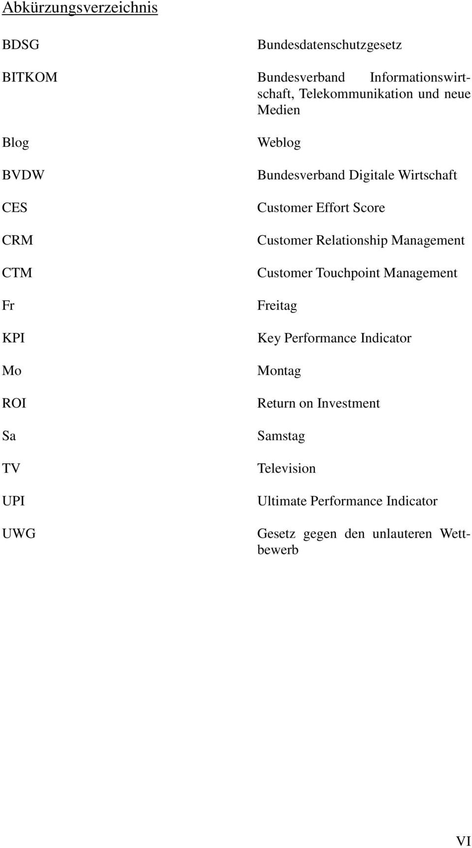 Customer Effort Score Customer Relationship Management Customer Touchpoint Management Freitag Key Performance