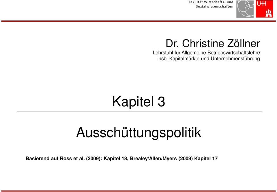 Meaning of Aktiensplit in the German dictionary with examples of use. Synonyms for Aktiensplit and translation of Aktiensplit to 25 languages.