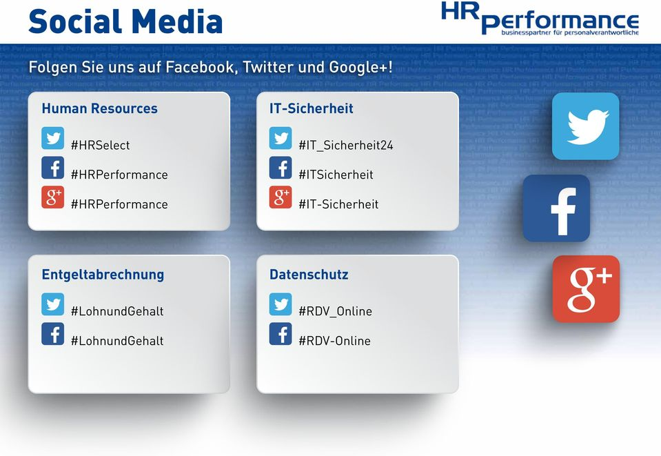 IT-Sicherheit #IT_Sicherheit24 #ITSicherheit #IT-Sicherheit