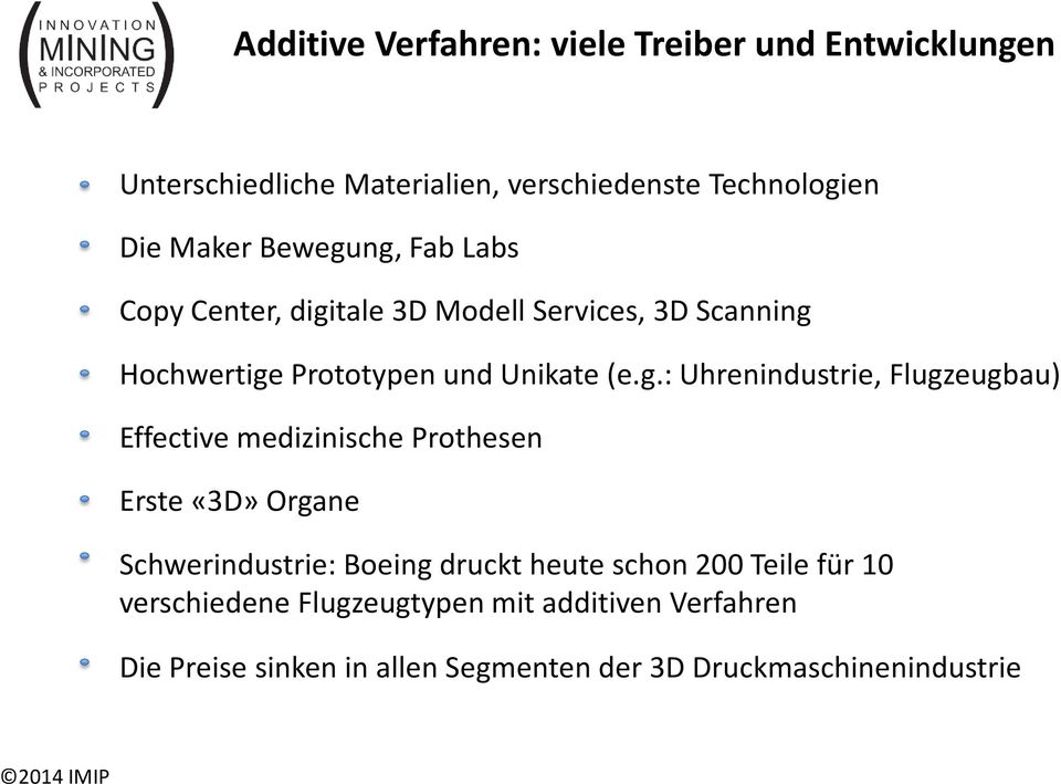 ng, Fab Labs Copy Center, digitale 3D Modell Services, 3D Scanning Hochwertige Prototypen und Unikate (e.g.: