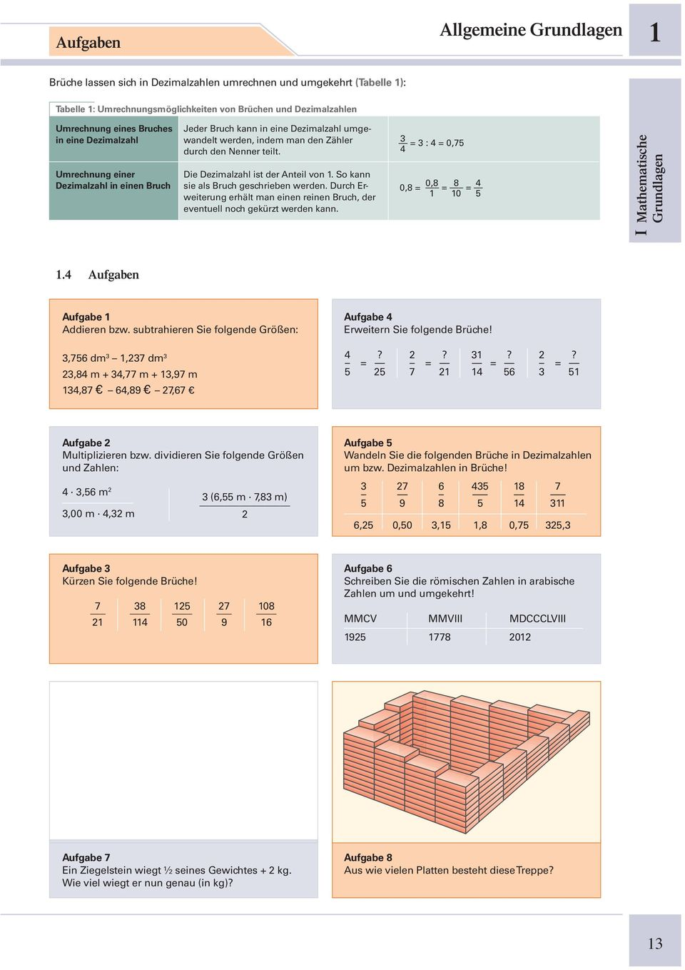 Perfect Fünfte Standard Mathematik Arbeitsblatt Ensign - Mathe Super ...