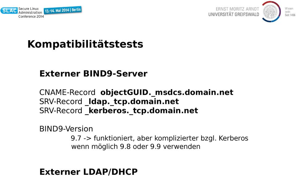 _tcp.domain.net BIND9-Version 9.