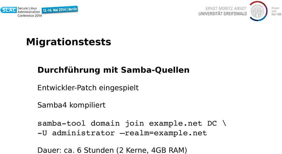 samba tool domain join example.