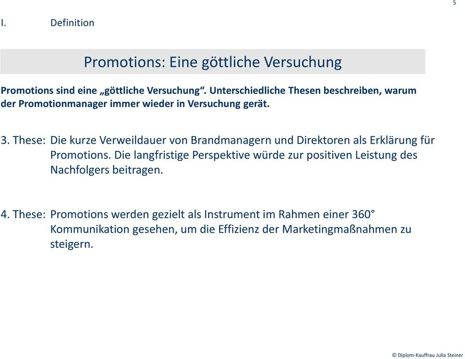 werbeartikel als instrument der verkaufsförderung promotional Mobile phones essays: over strategies poor maintenance promotional strategies werbeartikel als instrument der verkaufsforderung (promotional items and sales.
